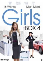 Girls Box 4