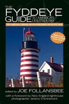 The Fyddeye Guide to America's Lighthouses