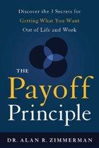 Payoff Principle
