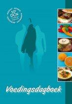 DCN Voedingsdagboek