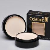 Celebre Pro-HD Cream - Eurasia Ivory
