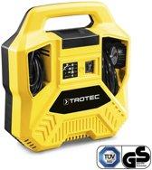 TROTEC Compressor PCPS 10-1100