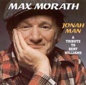 Jonah Man: A Tribute to Bert Williams