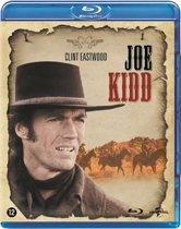 Joe Kidd (blu-ray)