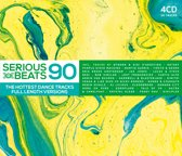 Serious Beats 90