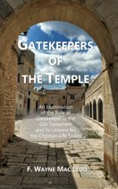 Gatekeepers of the Temple