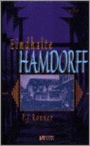 Eindhalte Hamdorff