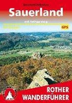Sauerland WF Rother