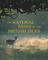 Natural History Of The British Isles