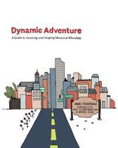 Dynamic Adventure