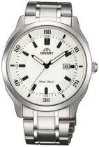 Orient Mod. FUND7001W - Horloge