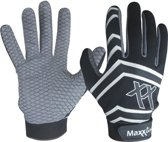 Maxxline Hyper Slaghandschoentjes: XXL