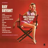 Hollywood Jazz Beat -Hq-