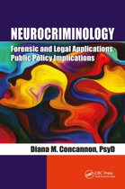 Neurocriminology