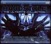 Hardstyle - The Ultimate Collection 2010 Vol. 2