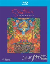 Montreux Hymns For Peace