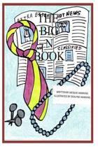 The Big N Book