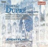 Dupre Orgelwerke Vol.5