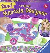 Ravensburger Mandala Designer® Sand Fantasy