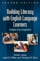 Building Literacy with English Language Learners, Second Edition