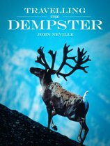 Travelling the Dempster
