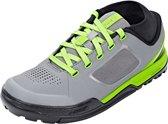 Shimano SH-GR7 schoenen grijs Schoenmaat 39