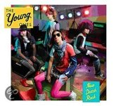 The Young Ones/ New Dutch Rock