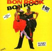 Bon Rock
