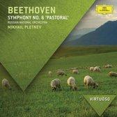 Symphonies Nos. 6 & 8 (Virtuoso)