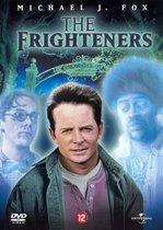 Frighteners (D)