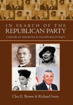 In Search of the Republican Party