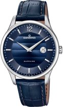 Candino Mod. C4638/3 - Horloge