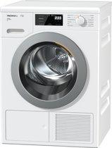 Miele TCH 620 WP - Warmtepompdroger