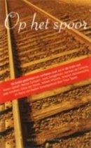 Op Het Spoor