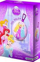 Disney Princess Skippyball 45cm