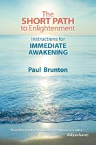The Short Path to Enlightenment