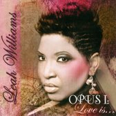 Opus I: Love Is...