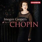 I. Cooper / Chopin