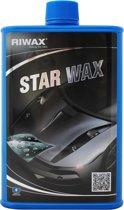 RIWAX STAR WAX 500 ML