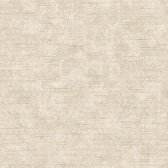 Escapade/Couleurs/Reflets geo beige
