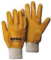 OXXA X-Nitrile-Lite 51-172 Handschoen 7/S