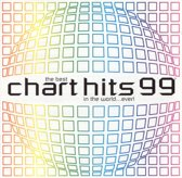 The Best Chart Hits In The World....Ever! 99