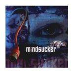 Mindsucker