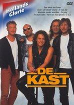 Kast - Hollands Glorie