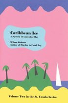 Caribbean Ice