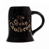 Harry Potter The Leaky Cauldron Large Mug 500ml