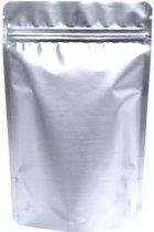 Reishi gemalen 150 gram
