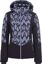 Icepeak Floris Ix Dames Ski jas - Black - 42