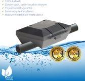 Waterontharder Black Edition - voor alle Tyleen waterleidingen (magneet)