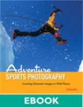 Adventure Sports Photography